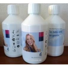 KaVo perio гліцин 1 упак 100 гр