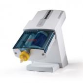 DISPENSER Plug &Press, для змішування відбиткових мас