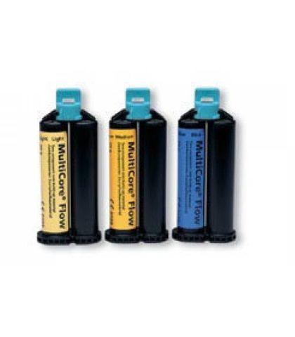 MultiCore® Dispenser Refill