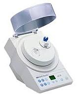 RotoMix, апарат для замішування капсульних версій матеріалів