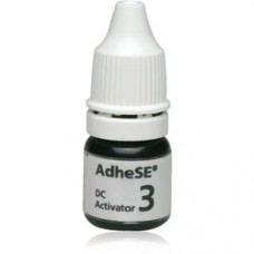 AdheSE DC Activator 5г