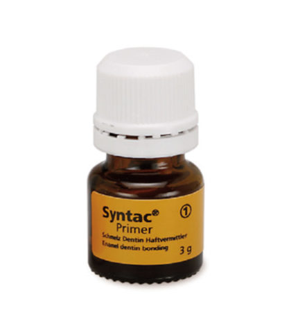 Syntac праймер, 3г