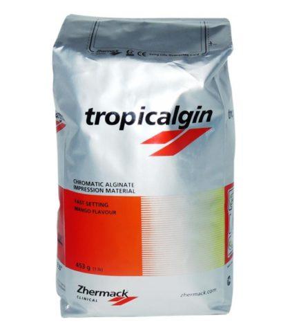 TROPICALGIN (тропікалгін)