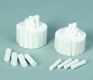Валики стоматологічні, 2000 шт