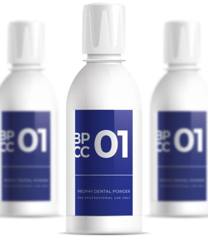 bp-cc-01_bottle