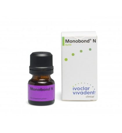 Monobond N 5 ml.