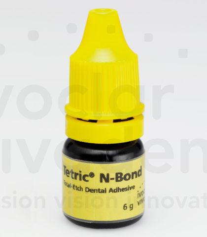 Tetric N-Bond 6г