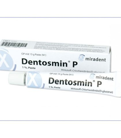 DentosminP-15g-CO-01-800x800