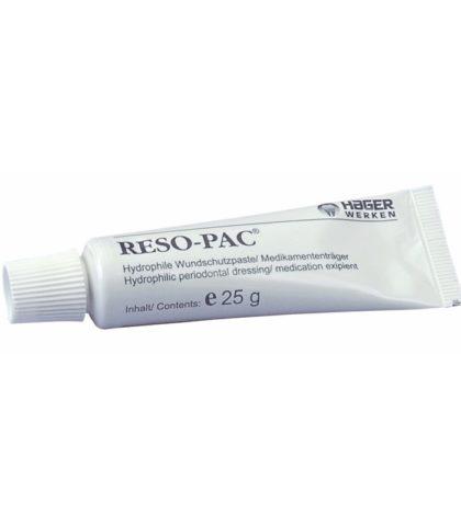 Reso-Pac-03-0107-800x800