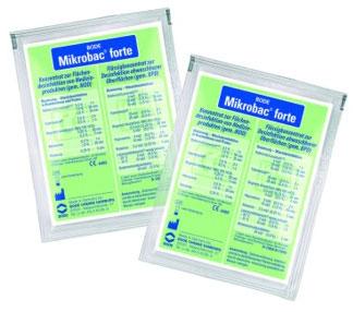 microbacforte-20ml-