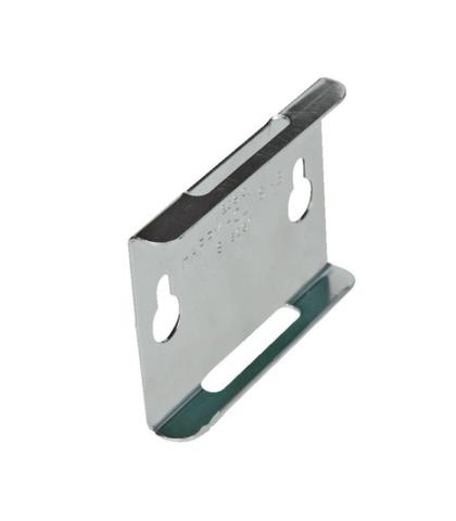 wandplatte-eurospender-3-1-stueck_1_1_олпа