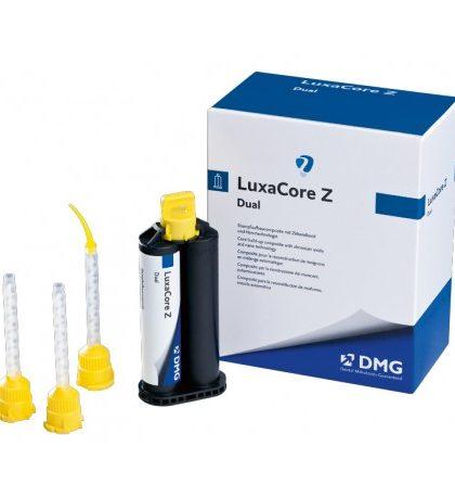 lyuksakor-1-shpric-9g-dmg-luxa-core-z-smartmix-dual-9g-dmg-