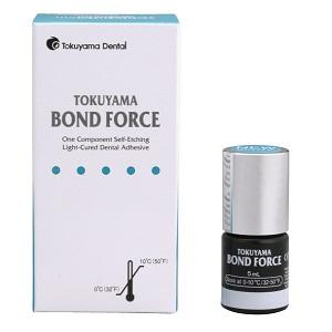 Bond-Fors1