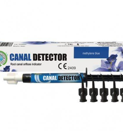 canal-detector-en-zestaw