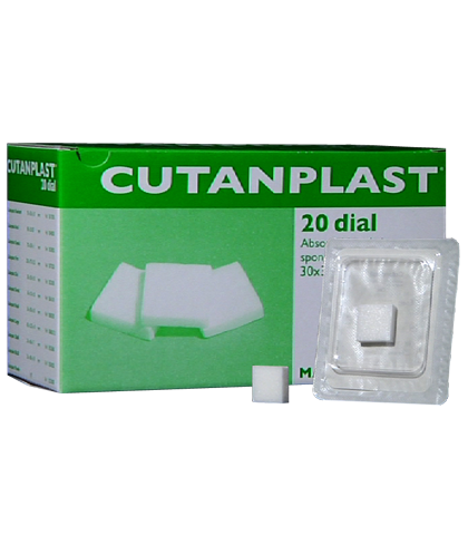 features_6_cutanplast