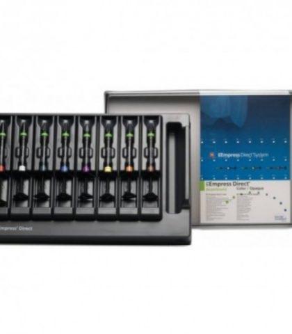ips-empress-direct-aj-pi-es-empress-dajrekt2-800x800