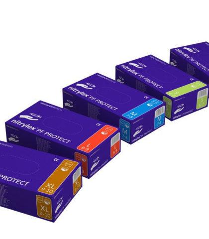 869218146_w800_h640_nitrylex_pf_protect