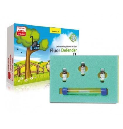 fluor-defender-min_458-438x438