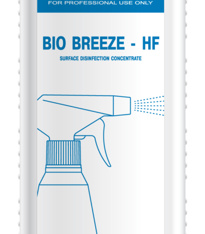 bio_breeze-hf_bottle_spray