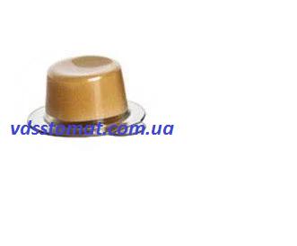 clinpro-pasta-polirovochnaya -3m-espe