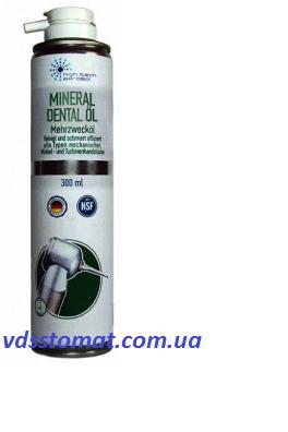 mineral-dental-l-300-ml-