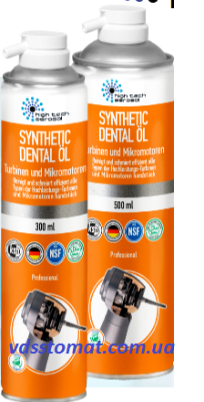 synthetic-dental-l-500-ml--smazka-sp