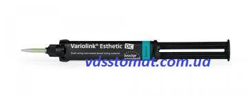 variolink-esthetic-dc-refill-kompozit-dlya-fiksacii-5g-ili-9g-ivoclar-vivadent_4d5cc5f4c9c6701_800x600
